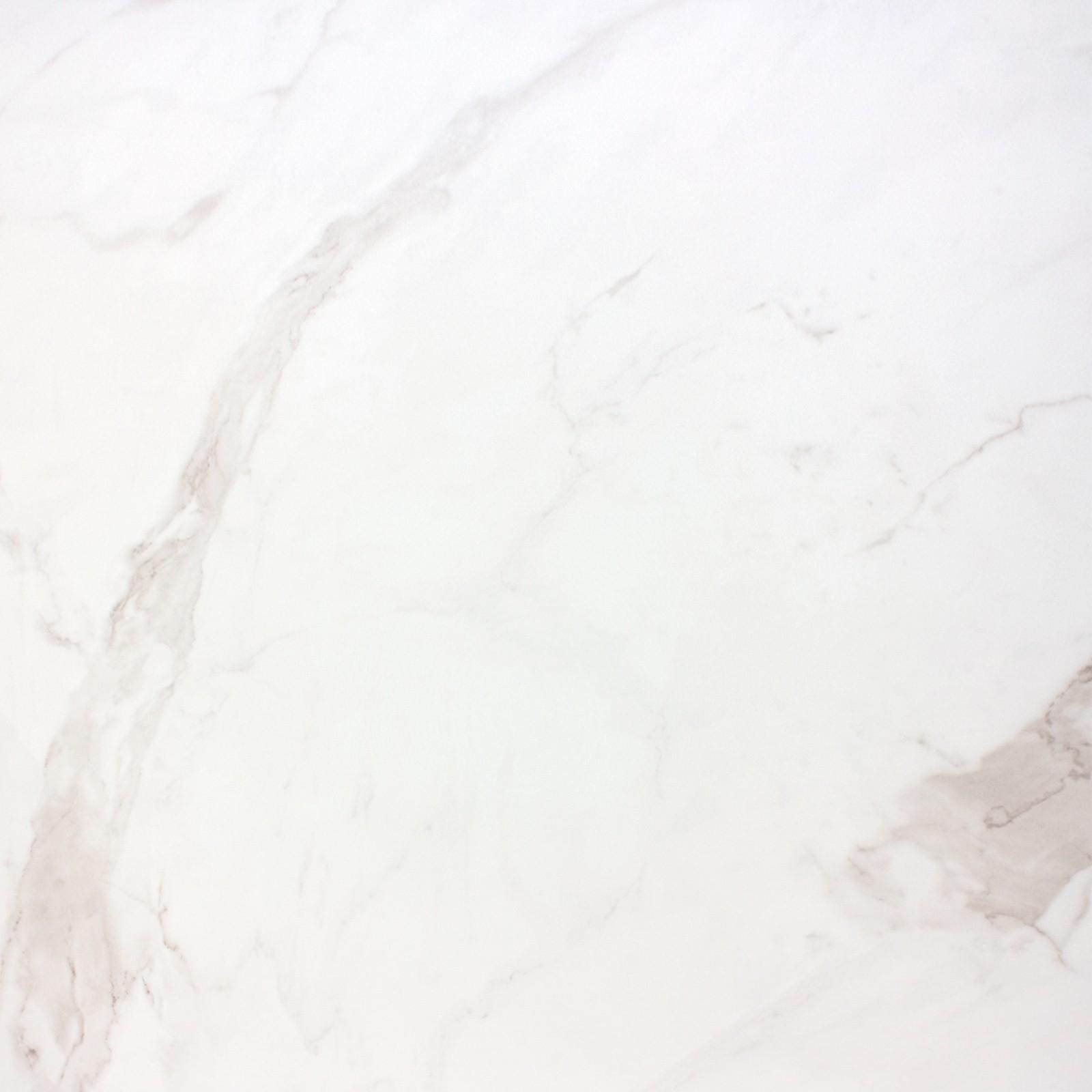 Vloertegel Stalag Creme Gepolijst Gerectificeerd 90×90 cm