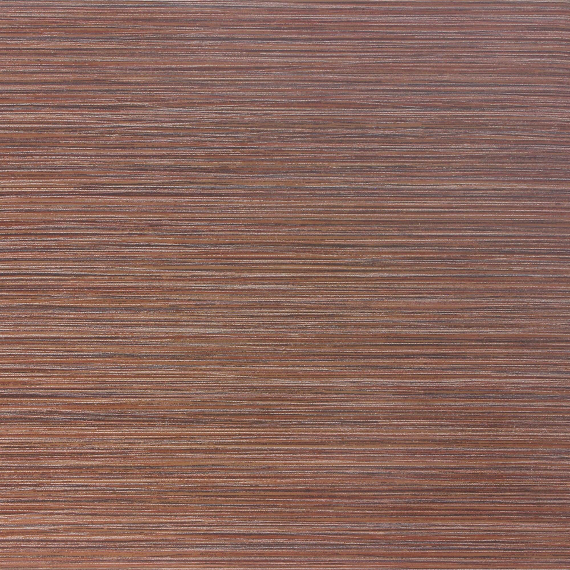 Wandtegel Bale Bruin Glanzend 33×33 cm