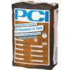 PCI Flexmörtel S1 Flott 20kg