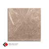 Armani Grey 60x60cm ,Wand en vloer tegel , Gepolijst , Gerectificeerd