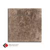 Dione Anthrazit 60x60cm,Vloer en Wandtegel,  Hoogglans, Gerectificeerd,