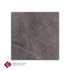 Ciana Mist 60×60 Hoogglans , Gerectificeerd , Vloer en Wand