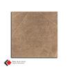 Ciana LUX , 60x60cm , Hoogglans , Gerectificeerd, Vloer en Wand