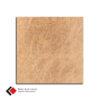 Marfil Choco 60x60cm en 60×120, Hoogglans , Gerectificeerd , wand en vloer tegel