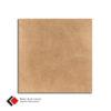 Geo Grey Warm 60x60cm , Wand en Vloertegel, Half glans, Gerectificeerd