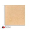 Alaplana Amalfi Beige 60×60 Mat, Gereactiveerd , Wand , Vloertegel, Badkamer , WC ,Keuken Woonkamer, antisleep