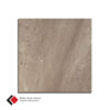 Litium Grey, 60x60cm,75x75cm,60x120cm,120x120cm, Gerectificeerd, Spaanse Vloer en wandtegel