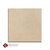 Castrovilari Pearl 60x60cm,75x75cm ,90x90cm ,120x120cm , Lapato , Half glans, Gerectificeerd, Vloer en wand tegel