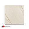 Marmer Golden White 30x60cm,80x80cm ,75x75cm,60x120cm,90x90cm,120x120cmHoogglans, Gerectificeerd, Spaanse lux vloer en wandtegel