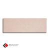 RLV Commo Marfil  33,3 x100cm , Spaanse product Navarti, Mat , Gerectificeerd, Wandtegel, Badkamer, WC , Keuken