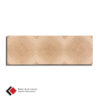 RLF Lecce Marfil 30,3 x100cm , Spaanse product Navarti, Mat , Gerectificeerd, Wandtegel, Badkamer, WC , Keuken