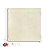 Soapstone Silver 60x60cm,80x80cm, 60x120cm , Spaanse product TAU, Mat , Gerectificeerd, Vloer en wandtegel, Woonkamer, Badkamer, WC , Keuken