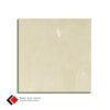 Soapstone Wit-zand,  60x60cm,80x80cm, 60x120cm , Spaanse product TAU, Hoogglans, Gerectificeerd, Vloer en wandtegel, Woonkamer, Badkamer, WC , Keuken