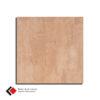Corten Biege 60x60cm,80x80cm, 60x120cm , Spaanse product TAU, Mat , Gerectificeerd, Vloer en wandtegel,