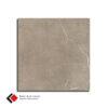 Soapstone Graphite 60x60cm,80x80cm,60x120cm, Glad mat, Gerectificeerd, TAU Spaanse product , muur en wandtegel ,woonkamer, wc, badkamer, keuken