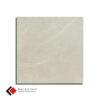 Soapstone Grijs 60x60cm, 80x80cm,60x120cm, Mat glad, Gerectificeerd, TAU Spaanse product , muur en wandtegel , woonkamer , badkamer , keuken
