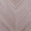 Hungary Ebony Haya , visgraat  60x120cm, 60x60cm mat, Spaanse gerectificeerde vloer en wandtegel, voor badkamer. woonkamer, wc, keuken, kantoor,