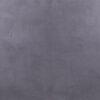 Cement Grijs mat ,Spaanse  tegel 60x60cm,75x75cm,30x60cm  voor vloer en wand, gerectificeerd. Voor badkamer, wc, woonkamer, hotels