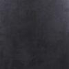 Cement Zwart mat ,Spaanse  tegel 60x60cm,75x75cm,30x60cm  voor vloer en wand, gerectificeerd. Voor badkamer, wc, woonkamer, hotels