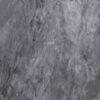 Hamlet Antraciet Spaanse Hoogglans tegel 60x60cm,60x120cm,120x120cm,  voor vloer en wand, gerectificeerd. Voor badkamer, wc, woonkamer, hotels