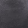 Grund Zwart Mat, Spaanse vloer en wandtegel 60x60cm,60x120cm,90x90cm,120×120, Gerectificeerd, Voor Badkamer, WC, Keuken, Woonkamer,  Kantoor, Hotel