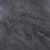 Dalstone Antraciet Spaanse half glans tegel 60x60cm,90x90cm,120x120cm, 90x180cm voor vloer en wand, gerectificeerd. Voor badkamer, wc, woonkamer, hotels