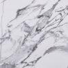 Oikos Black ,Spaanse Hoogglans tegel 60x60cm,75x75cm,60x120cm,120x120cm  voor vloer en wand, gerectificeerd. Voor badkamer, wc, woonkamer, hotels
