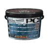 PCI Nanofug Premium Voegmortel flexibel 5 kg